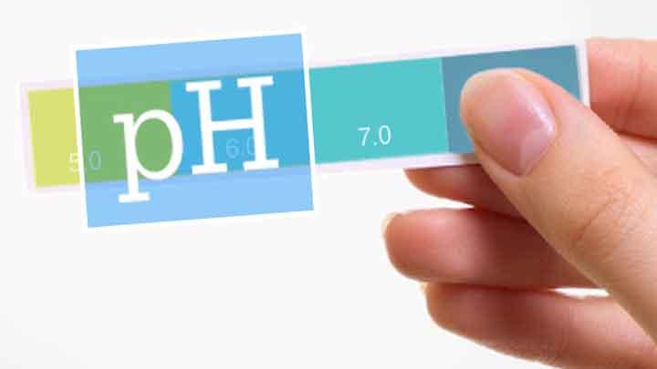 Độ pH âm đạo: chỉ số bình thường, bệnh lý & cách cân bằng