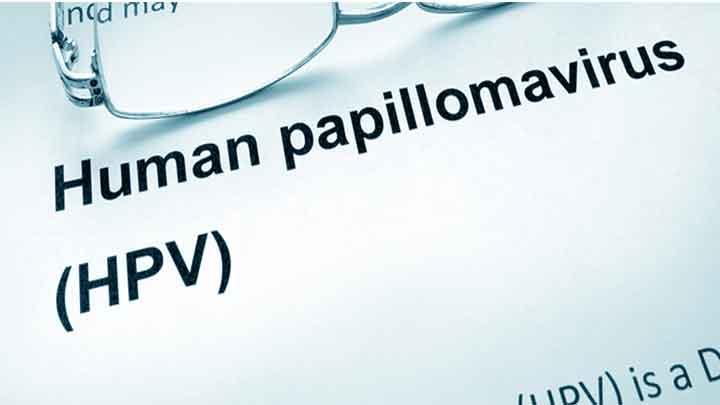 HPV là gì? phân type, cơ chế bệnh sinh, chẩn đoán và điều trị