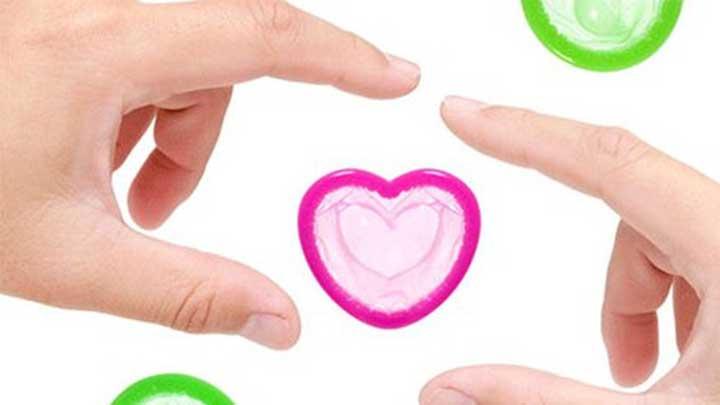 Lần đầu quan hệ có nên dùng bao cao su không? chuyên gia tư vấn