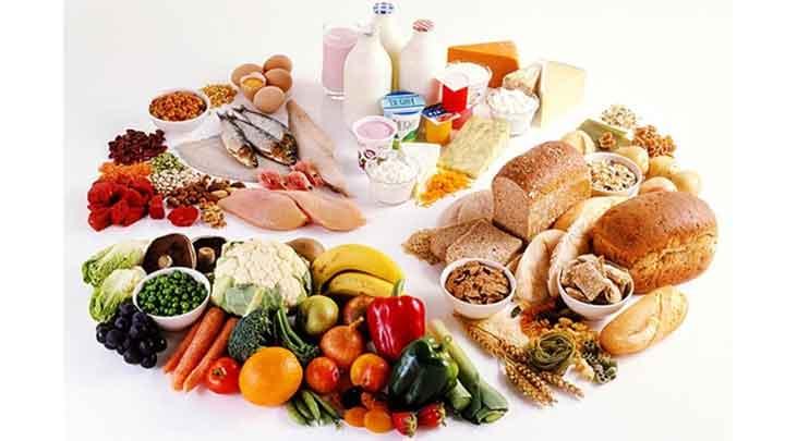Sùi mào gà kiêng ăn gì & nên ăn gì tốt cho người bệnh?