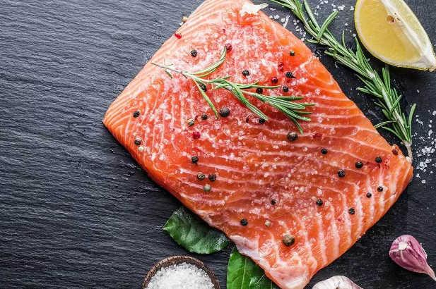 7 thực phẩm tốt cho sức khỏe tình dục bạn nên ăn hàng ngày
