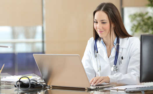 Tư vấn phụ khoa qua điện thoại: trực tiếp 24/24 online miễn phí